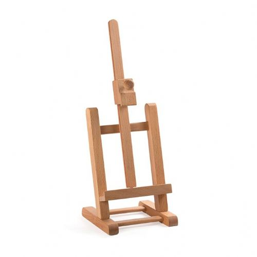 Table Easel - Somerset 410mm 16